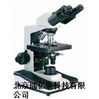 双目生物显微镜 RYS-XSP-12C 生产哪里购买怎么使用价格多少生产厂家使用说明安装操作使用流程