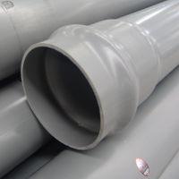 315*0.63Mpa国标pvc给水管厂家低价