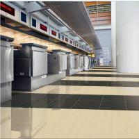 供应合肥卫生间瓷砖的选择合肥瓷砖公司