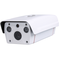 供应全国AHD高清摄像机厂家直销15014851878房S