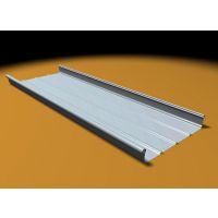 供应65/430/400铝镁锰板