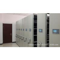 HG华盛光科技机房一条龙物联网服务监控平台系统设计方案