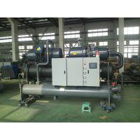 安徽供应精细化工厂酸气处理技术 化工厂尾气过滤设备