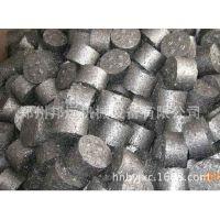 全液压控制金属屑压块机 铁粉铝粉等金属成型设备 高密度压块机