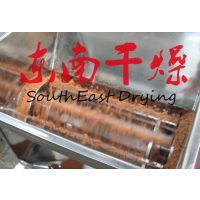 东南供应热销:鸡精造粒设备,鸡精制粒设备,旋转式造粒机