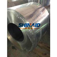 ASTM9260弹簧钢进口品牌