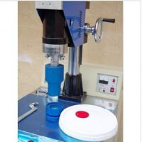 机油桶盖焊接机 新定源厂家直销 XDY-1532焊接机 可定制非标产品