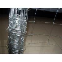 青海海南养牛铁丝网|果洛动物养殖网|玉树养羊铁丝围栏|海西养鹿围栏