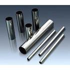 201不锈钢装饰管,制品管,工业管,建筑护栏材料,规格50*50*1.0