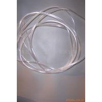 供应塑料软管