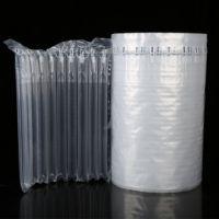 广东省优质充气袋厂家直销各种气柱卷材气排袋气泡卷垫片报价