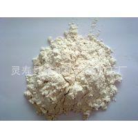长期供应    优质硅藻土   硅藻土粉