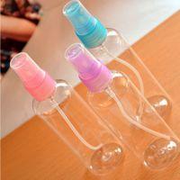 喷瓶 30ML 喷瓶 喷雾瓶 分装瓶 化妆水瓶         K303