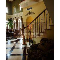 实木楼梯扶手价格 楼梯现浇 钢结构旋转楼梯 踏步板楼梯