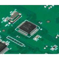 深圳单片机程序设计 LED灯控制方案开发 单片机设计与开发公司