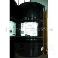 供美国HALLSTAR 增塑剂 己二酸聚酯 Paraplex A-8000 1kg/瓶