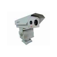 大华2千米监控200万像素一体化网络高清云台摄像机DH-PTZ21237-N