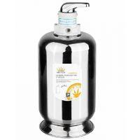 净水器十大品牌、中央软水机、净水器生产厂家、净水器代理加盟