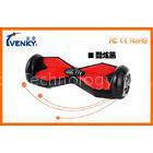 Fast Two Wheels Self Balancing Electric Scooter Drifting Board Personal Transporter