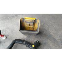 广西扫地机,广西批发制造厂车间仓库清洁的多功能电动扫地机CJS70-1
