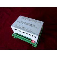 供应FXJ-22电池内阻巡检装置 FXJ-21强干扰环境下实时准确检测电池组内阻