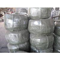 弹簧铝线 深圳现货批发供应7075铝线