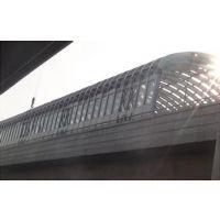 铁路声屏障_铁路声屏障价格_铁路声屏障供应商_河北云腾环保科技有限公司