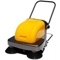 扫地机YZ-10100|依晨手推式扫地机