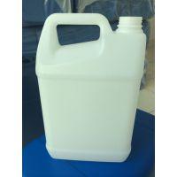 东莞绎天直销供应5L液体塑料桶 化工桶