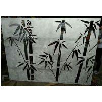 铝单板幕墙厂家,铝单板幕墙公司,铝单板幕墙