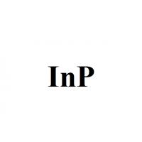 高纯磷化铟 5N磷化铟 InP 阿尔法厂家供应