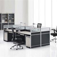 木缘森办公家具(在线咨询),硚口办公桌,精美办公桌
