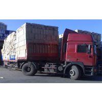乐清柳市到莱芜物流专线,货运报价,托运部