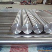 供应SUS630进口不锈钢 SUS630耐磨/全规格