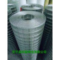 供应不锈钢电焊网201、304、316材质