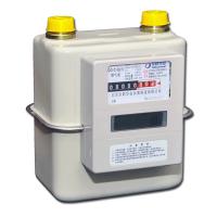 远距离5KM扩频低功耗水气表无线抄表专用模块YL-801UG