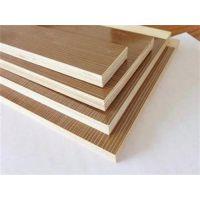 千川木业(图),生态板什么牌子好,文安生态板