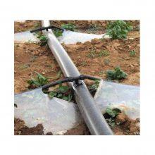 山区土豆滴灌安装 山地土豆滴灌施工 梯田土豆滴灌工程报价