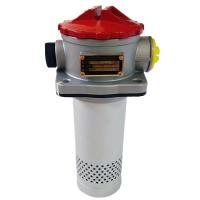 RF-110*30回油过滤器,艾普利电厂滤芯,液压滤芯
