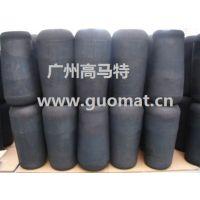 供应广州高马特减震气囊、空气弹簧减震器
