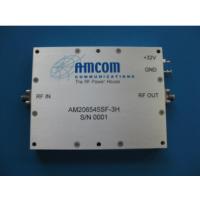 RPDT0008GA/*RPDT0208GA RF-Lambda检波器型号及参数