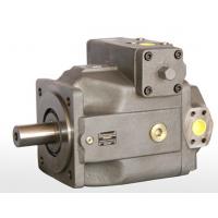 原装Rexroth柱塞泵A4VSO250DR/30L-PPB13N00