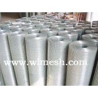 【万隆】驻马店抹墙专用热镀锌钢丝网生产厂家,信誉,质量可靠
