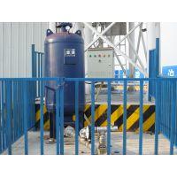 贵州全自动无塔供水器工厂