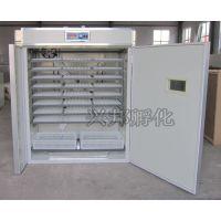 云南哪里有卖的2112的全自动孵化机多少钱一台