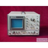 MKY-TD4652超低频双踪示波器库号:3884