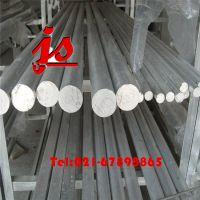 上海SUS304不锈钢板及生产厂家