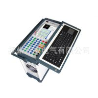 苏威HM3000六相继电保护测试仪 精度高稳定性好继电保护测试仪