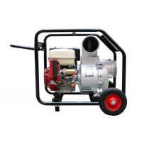 汽油机自吸6寸水泵价格