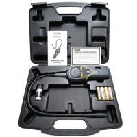 美国General Tools NGD8800便携式可燃气体泄露检测仪